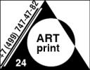ArtPrint24